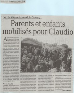 article-mobilisationClaudio